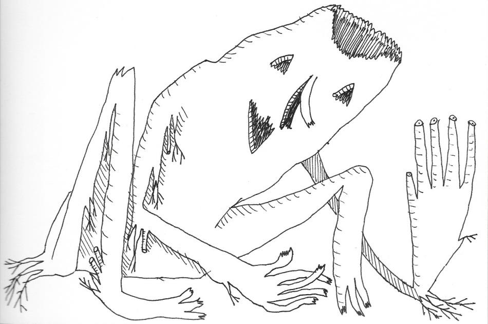 Scanned Image-1