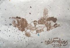 A2_Hills_of_Queenstown